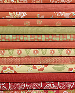 Maine Cottage Fabrics
