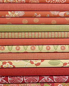 Maine Cottage Fabrics