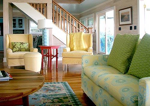 Maine Cottage Wicker Maine Cottage