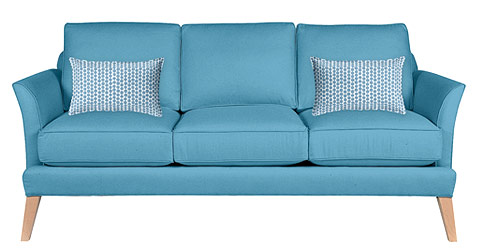 Maine Cottage Sofa