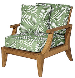 Maine Cottage Edwin Chair