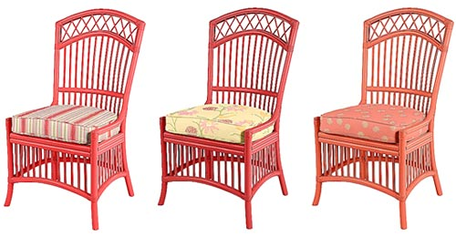 Daisy Dining Chairs